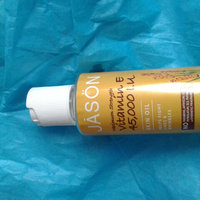 JASON Vitamin E 45 uploaded by Alyaa ..