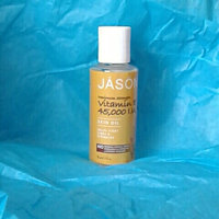 JASON Vitamin E 45 uploaded by Alyaa ..
