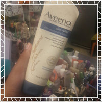 Aveeno Active Naturals Skin Relief with Soothing Oat Essence Moisturizing Lotion uploaded by Mary Camil D.