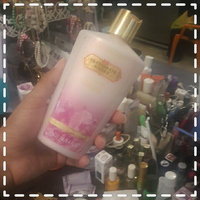 Victoria's Secret Passionate Kisses Hydrating Body Lotion uploaded by Mary Camil D.