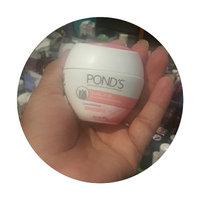 POND's Clarant B3 Dark Spot Correcting Cream uploaded by 🌹Mary Camil D.