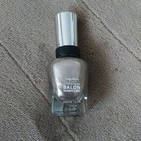 Sally Hansen® Complete Salon Manicure™ Nail Polish uploaded by KookHee K.