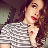 Barry M Cosmetic Metallic Lips Kit uploaded by Rebecca P.