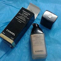 CHANEL PERFECTION LUMIÈRE uploaded by Alyaa ..