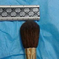 D & G Dolce Gabbana 14140039509 The Brush Powder Brush uploaded by Alyaa ..