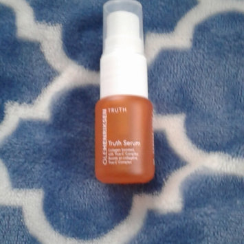 Photo of Ole Henriksen Truth Serum uploaded by Lexi W.