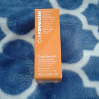 OLE HENRIKSEN Truth Serum uploaded by Lexi W.