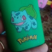 Pokémon GO uploaded by crystal j.