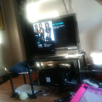 32in VIZIO Class LED Smart TV uploaded by crystal j.