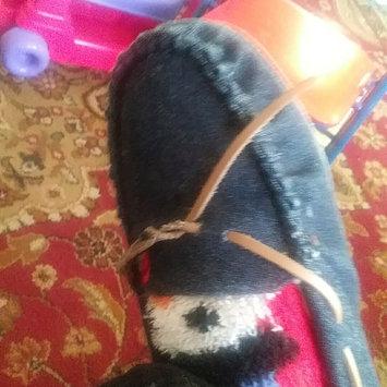 Photo of Minnetonka Moccasin Women's Fringed Boot Hardsole uploaded by crystal j.