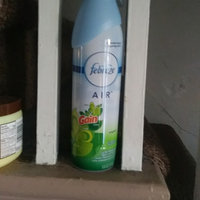 Air Febreze AIR Freshener with Gain Original Scent (1 Count, 8.8 oz) uploaded by crystal j.