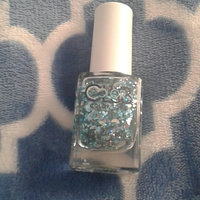 Color Club Nail Lacquer uploaded by Daphne W.