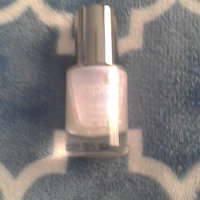 Caption Nail Polish Top Effects in Putting it All Out There .34 oz uploaded by Daphne W.