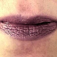 Maybelline Color Sensational® Matte Metallics Lipstick uploaded by Sherry R.