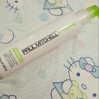 Paul Mitchell Super Skinny Relaxing Balm uploaded by Meg M.
