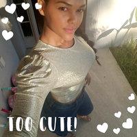 NIVEA Creme uploaded by Yocaira L.