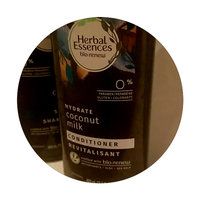 Herbal Essences Coconut Milk Conditioner uploaded by Rachael D.