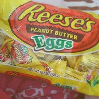 Reese's Peanut Butter Egg uploaded by Meg M.