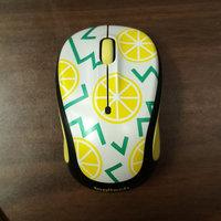 Logitech M310 Wireless Mouse - Gray uploaded by Katrina S.
