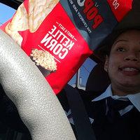 PopCorners Gluten Free Popped Corn Chips Kettle uploaded by Erika G.