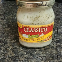 CLASSICO White Pizza Sauce uploaded by Joy H.