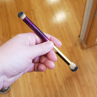 tarte The Airbrusher™ Double-Ended Concealer Brush uploaded by Sarah A.