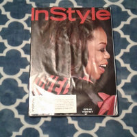InStyle uploaded by Daphne W.