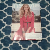 InStyle Magazine uploaded by Daphne W.