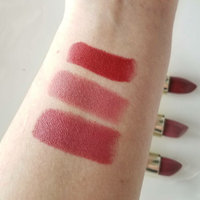Milani Color Statement Lipstick uploaded by Ashley A.