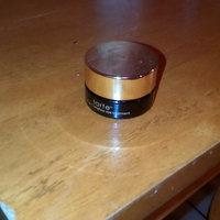 tarte Maracuja C-Brighter™ Eye Treatment uploaded by Sarah L.