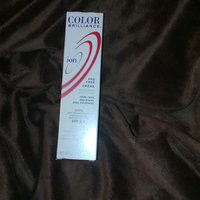 Ion Color Brilliance Liquid Hair Color 6RV uploaded by Sarah L.