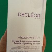 Decleor Brightening C+ Intense Essence uploaded by Camilla T.
