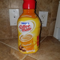 Coffee-mate® Liquid Hazelnut uploaded by D M.