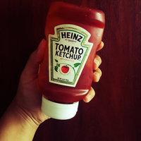 Heinz® Ketchup uploaded by Sinthia R.