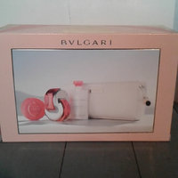 BVLGARI Omnia Coral Gift Set uploaded by Daphne W.