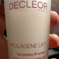 Decleor Prolagene Lift and Brighten Peeling Gel uploaded by Camilla T.