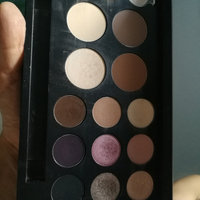 Smashbox ShapeMatters Palette uploaded by Camilla T.