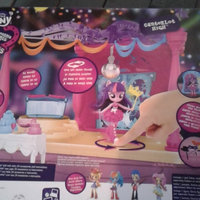 My Little Pony Equestria Girls Minis Canterlot High Dance Playset uploaded by Daphne W.