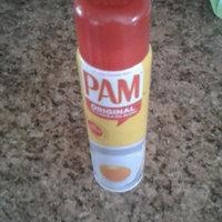 Pam No-Stick Cooking Spray Original uploaded by Daphne W.