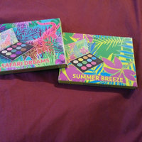 Coastal Scents Creative Me #1 Makeup Palette uploaded by 💜Ash K.