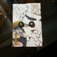 PAT McGRATH LABS MTHRSHP Subliminal Platinum Bronze Eyeshadow Palette uploaded by Tonia   Z.