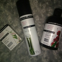 ApotheCARE Essentials™ The Nourisher Body Wash uploaded by Sheila M.