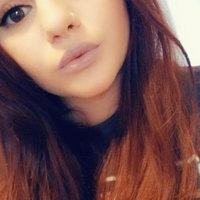 e.l.f. Mineral Lipstick uploaded by Ashley A.