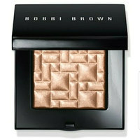 Bobbi Brown Highlighting Powder uploaded by Sarah M.