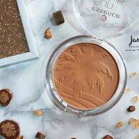 Essence Sun Club Shimmer Bronzing Powder uploaded by Jana L.