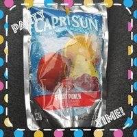 Capri Sun® Fruit Punch Juice Drink uploaded by Katrina S.