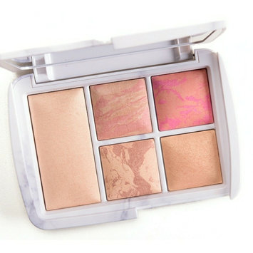 Photo of Hourglass Ambient Lighting Edit Surreal Light uploaded by Sarah M.
