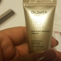 Dr. Jart+ Premium Beauty Balm SPF 45 uploaded by Monica R.