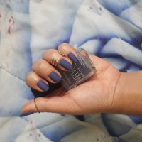 Sally Hansen® Special Effect Velvet Texture Nail Color uploaded by s v.