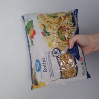 Great Value: Rotini Pasta, 16 oz uploaded by Laura P.